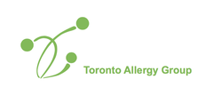 Toronto Allergy Group